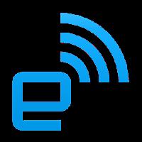 Engadget 2.0.9.0