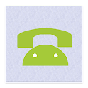 OneTouchCaller icon