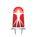 In Light Wellness icon