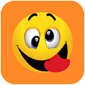 Funny Jokes (+10,000) icon
