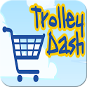 Trolley Dash icon