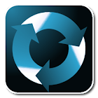 Reboot Scheduler icon