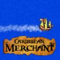 Harbor Master: Carib. Merchant