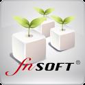 스마트재무설계(Tab 8.9, 10.1) logo