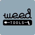 Weed Tools icon