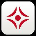 NIBE ARIA icon