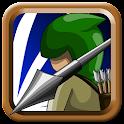 The Last Archer icon