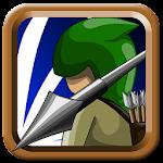 The Last Archer 1.2.4 Apk