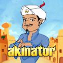 Akinator Lite icon