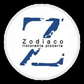 Ristorante Lo Zodiaco