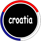 Croatia Icon Pack
