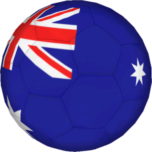 3D Ball Australia LWP 運動 App LOGO-硬是要APP