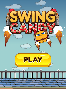 Swing Candy