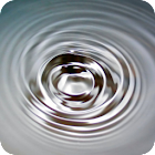 Waterize Live Wallpaper icon