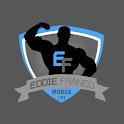 EddieFrancoMobile CPT