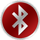 Bluetooth Hacker Prank icon
