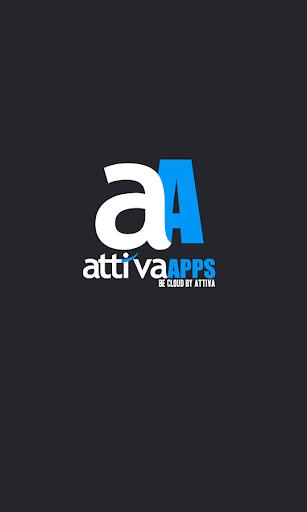 AttivaApps Viewer