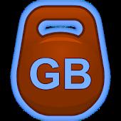 Дневник тренировок «GymBoom»