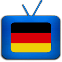 TV Germany icon