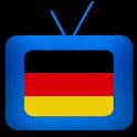 TV Germany icon