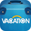 H.I.S. VACATION icon