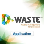 Waste Management in India
