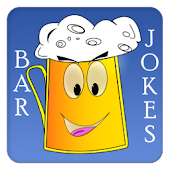 BarJokes