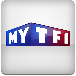 mytf1 - android apps on google play