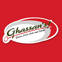 Ghassan's