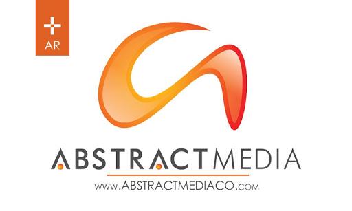 Abstract Media