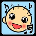 BabySound (Animal) icon