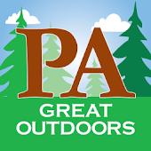 PA Great Outdoors