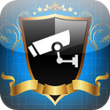 DVR Mobile View icon