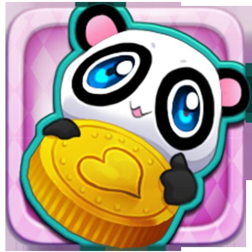 CoinHeart(硬币红心) 博奕 App LOGO-硬是要APP