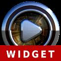 Poweramp Widget PARIS icon