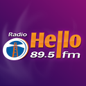 HelloFM icon