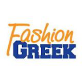 Fashion Greek