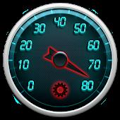 Gps Speedometer Pro