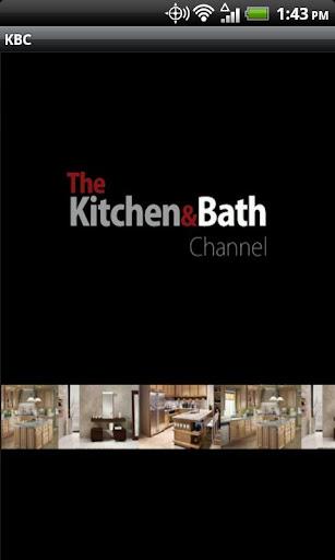 The Kitchen Bath Channel