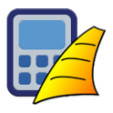 Windsurfing Calculator icon