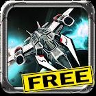 雷霆战斗机2048免费 icon