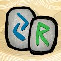 FOTN Runes icon