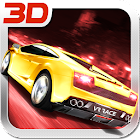 WR Race icon
