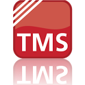 TMS Messe APP icon