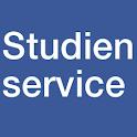 Studienservi logo