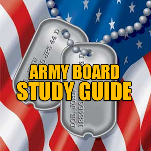 army study guide maintenance The army's depot maintenance enterprise strategic plan should be used in conjunction with the us army industrial base strategic plan which is a strategic plan for the organic and commercial industrial bases, the army materiel command human capital.