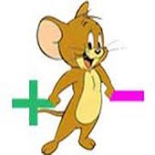 Math Kidz