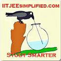 IITJEEsimplified icon