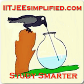 IITJEEsimplified