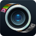 VisR - A Smart Photo Gallery icon